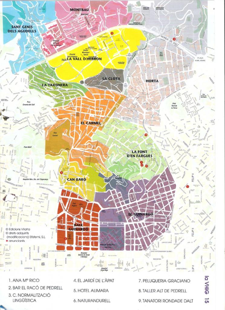 barris_mapa