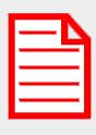 PDF_imag
