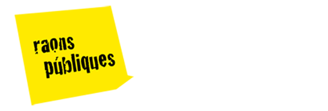logo_raonsPubliques_yellow_header_ratio246x70_21