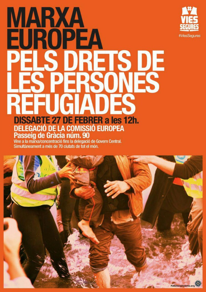27F Refugiats