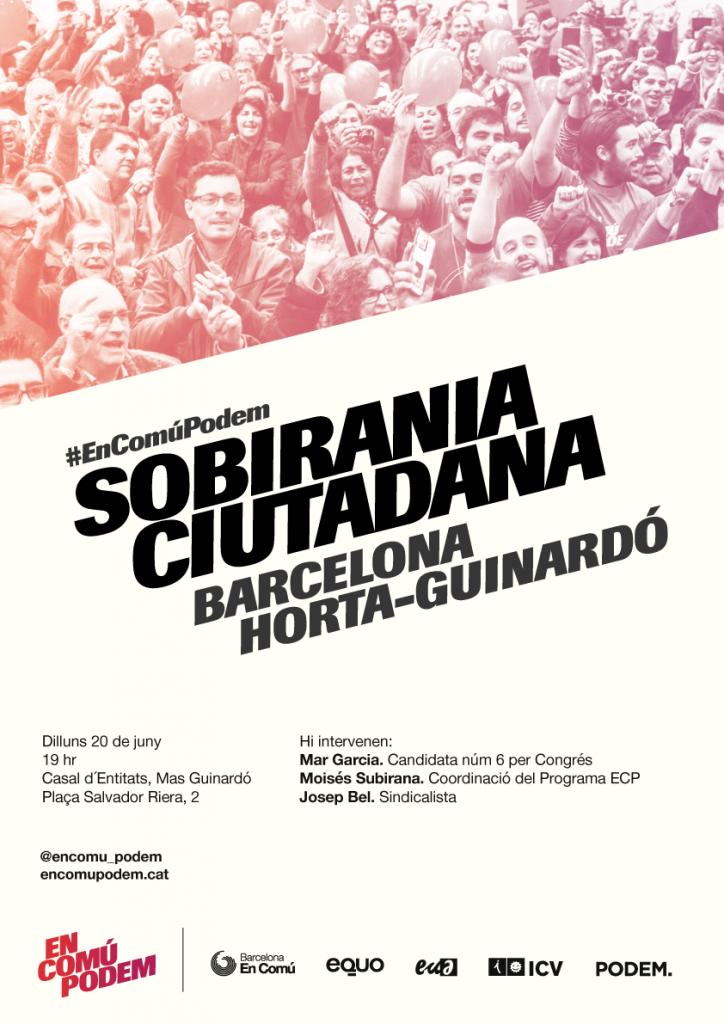 20_06_HortaGuinaro